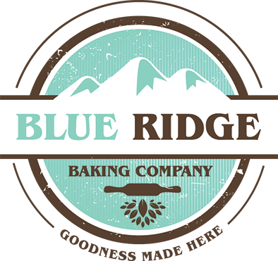 Blue Ridge Baking Company